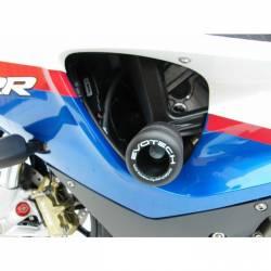BMW S1000RR roulette de protection