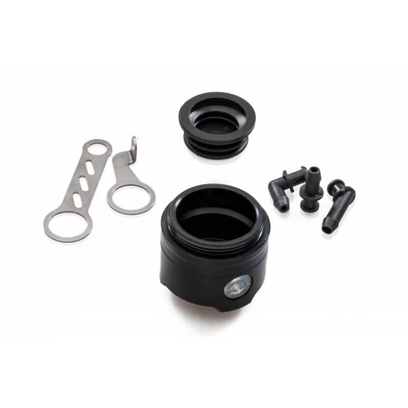 corps de bocal de liquide de frein embrayage 25 ml starshop votre expert pi ces et accessoires. Black Bedroom Furniture Sets. Home Design Ideas