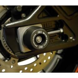 BMW S 1000 XR roulette de protection d axe de roue arrière