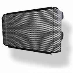 Yamaha xsr 900 protection de radiateur