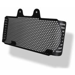 BMW Nine T protection de radiateur