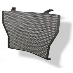 BMW S1000R RR XR protection de radiateur