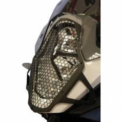 KTM grille de protection de phare