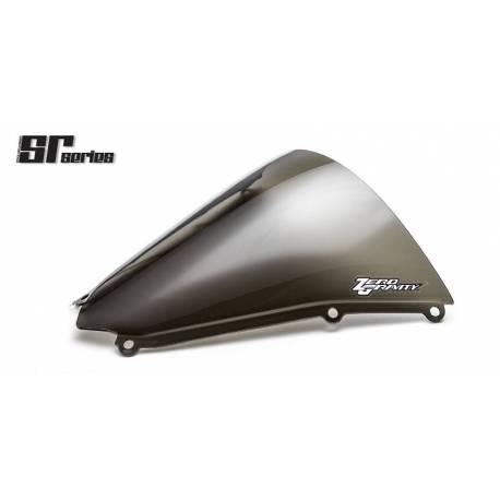 Bulle Kawasaki H2 / H2R
