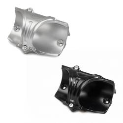 Support réservoir amortisseur CNC Racing Ducati X Diavel