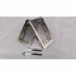 Protections complètes radiateur Beta RR250 et 300