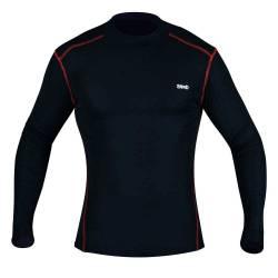 Tee shirt moto Skeed modèle Stelvio mixte