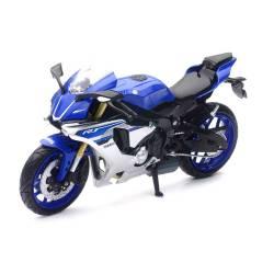 Modèle réduit Yamaha R1 1/12 Newray