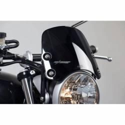 Saute vent Dart modèle Piranha Ducati Sport Classic
