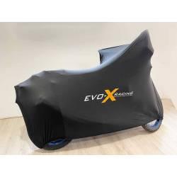 HOUSSE DE PROTECTION MOTO EVO-X RACING