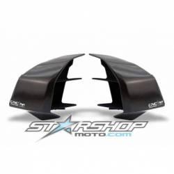 Ailerons aérodynamique carbone Ducati Streetfighter V4