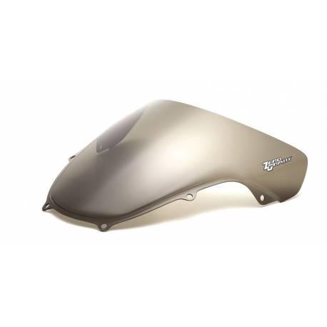 Bulle Zero Gravity type origine Suzuki GSXR 600 750 1000