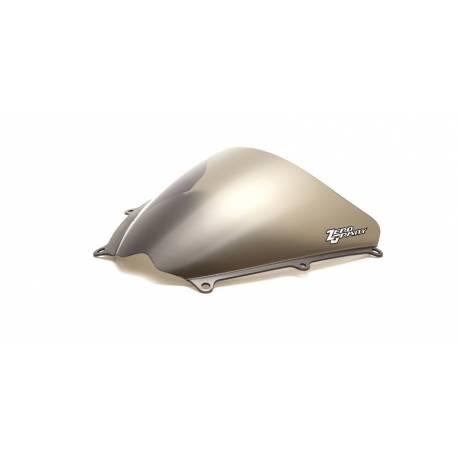 Bulle Zero Gravity type origine Suzuki GSXR 1000