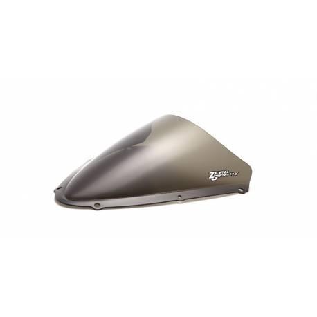 Bulle Zero Gravity type origine Suzuki GSXR 600 750
