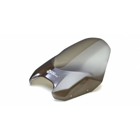 Bulle Zero Gravity type origine colorée Kawasaki Versys