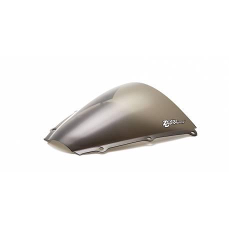 Bulle Zero Gravity type origine Honda CBR 600RR