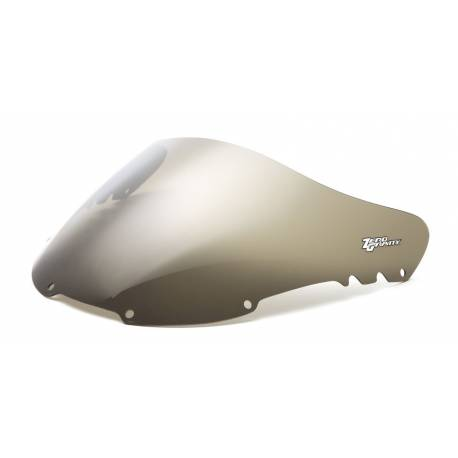 Bulle Zero Gravity type origine Yamaha YZF 600