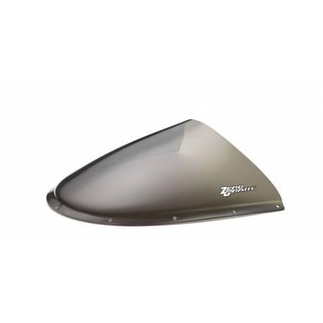 Bulle Zero Gravity type origine colorée Ducati 748 R S 998R 998S 998 final édition 916 955 996