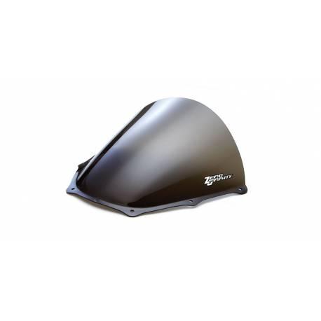 Bulle Zero Gravity type origine colorée Aprilia RSV mille Tuono-Tuono racing