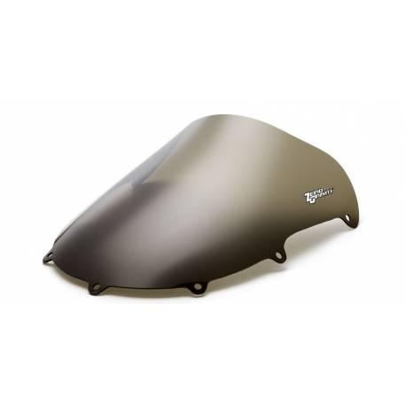 Bulle Zero Gravity réhaussée sport touring Suzuki GSXR 600 750