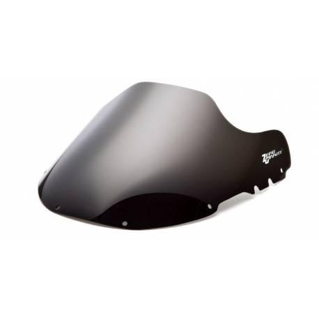 Bulle Zero Gravity réhaussée sport touring Yamaha YZF 750