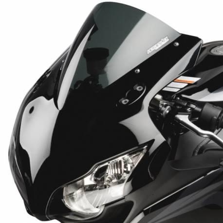 Bulle type origine transparente Hotbodies Racing Honda CBR 1000 RR