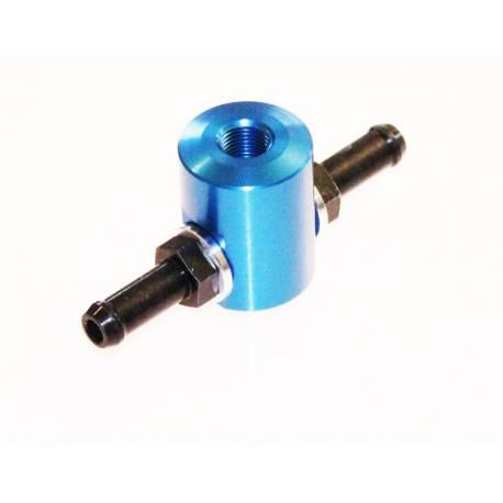 Adaptateur sonde température pour tube 8 mm