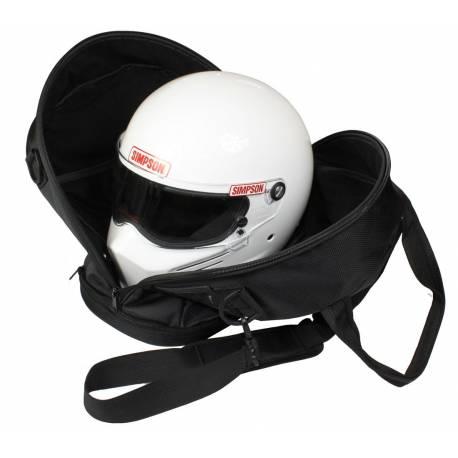 Housse casque moto Evo X Racing