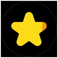 Satisfaction client site web de qualité produit et conseils