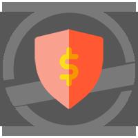 Paiement sécurisés