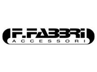 Marque Fabbri avec Starshop Moto
