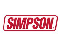 Marque Starshop Moto - Simpson Moto