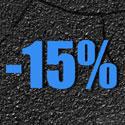 -15% sur Starshop Moto