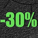 -30% sur Starshop Moto