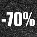 - 70% sur Starshop Moto