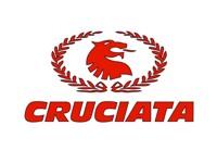 CRUCIATA