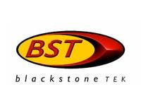 marque de moto starshop-moto.com BST