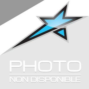 Kit Visserie Evotech Pour Carenage Ducati Monster 1200 Starshop