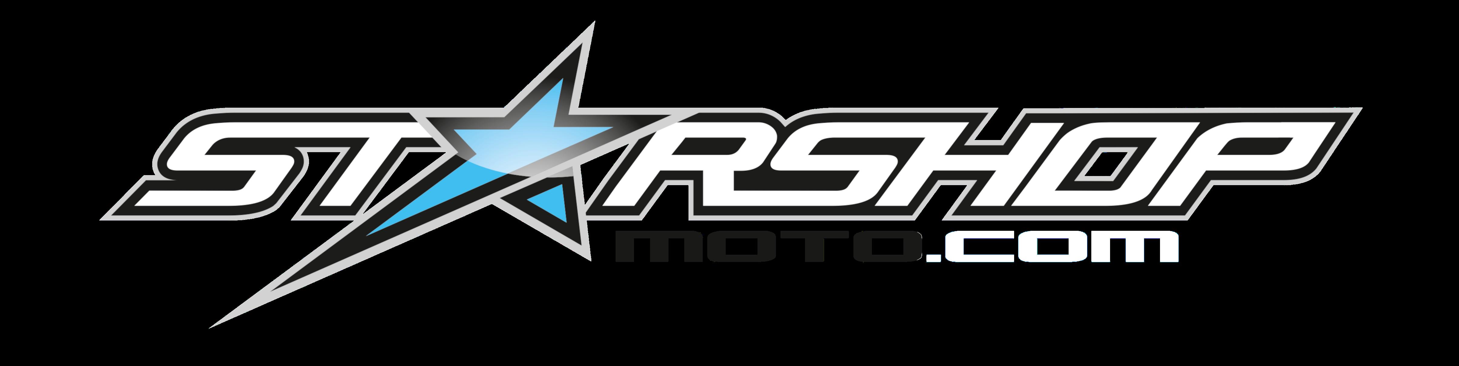 Starshop Moto