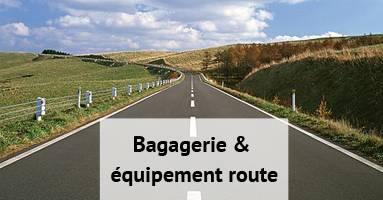 bagagerie sac moto pas cher de qualité et étanche comparatif livraison